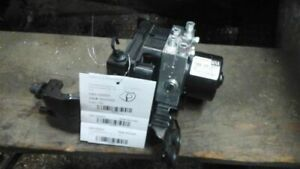 Abs Pump With Module Fits 12 16 Verano 508790
