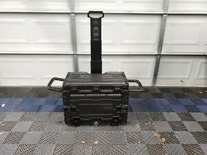 ak983 Snap On All weather Mobile Tool Chest