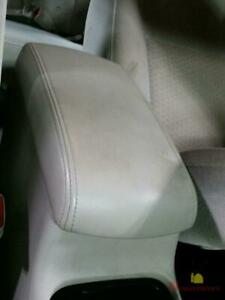 2008 Chevy Impala Center Console Lid Only Gray
