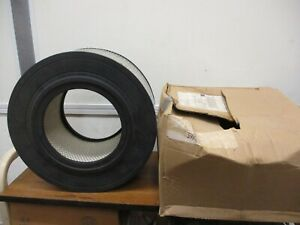Replacement For Ingersoll Rand Part 39903281 Air Filter