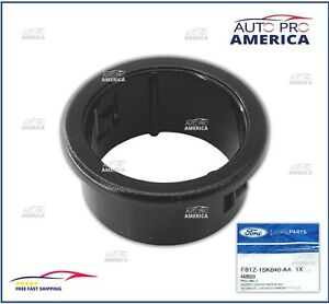 New Oem Ford Cigarette Lighter Assembly Ring Ford Lincoln Mercury F81z15k040aa