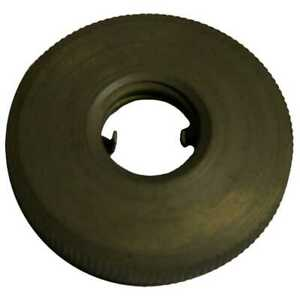 Metabo 316055450 Outer Nut quick Nut Clamping Flange Nut