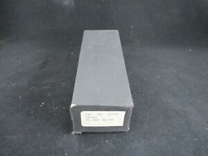 new Simpson Electric 06707 External Portable Shunt 25a 60 Day Warranty