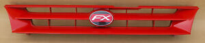 Toyota Corolla Ae100 Ae101 Super Rare Grill With Fx Emblem Oem Jdm Used 93 97