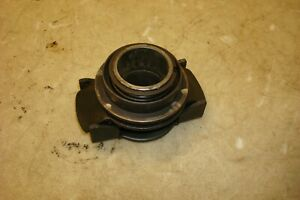 1962 Ford 2000 Tractor Governor 600 800