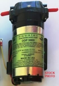 Thermoscientific 50149264 Pump For Smart2pure Water Purification System Others