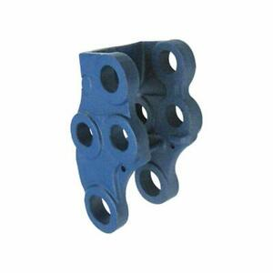 Top Link Bracket Fits Ford Nca535a