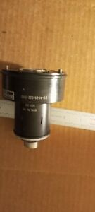 Fanuc Eo 4526 022 000 Westwind Air Bearing Spindle