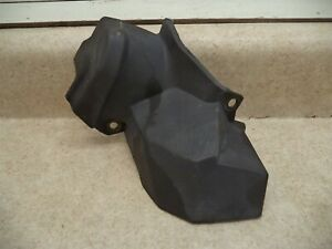 2012 Can Am Renegade 1000 Xxc OPS Cover 707000410 12 13 14 $11.99