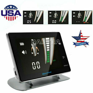 Dental Apex Locator Great 4 5 Lcd Endodontic Root Canal Rpex 6 Woodpecker Style
