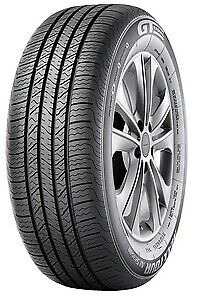Gt Radial Maxtour All Season 205 60r16 92t Bsw 4 Tires