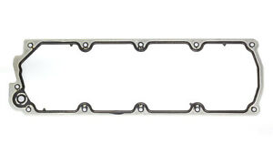 Gm Performance Parts Gasket Engine Block Valley Cover