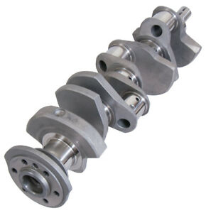 Eagle Specialty Products Sbc 4340 Forged Crank 3 875 Stroke