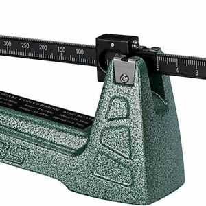 RCBS M500 Mechanical Scale Green Left Right $70.00