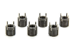 King Racing Products Thread Repair Inserts For Rear End