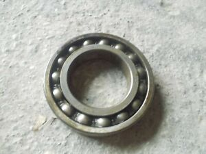 Farmall 460 Rc Ih Tractor Rear Outer Axle Bearing