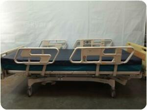 Hill rom 1105 Advance Series All Electric Hospital Bed 273975