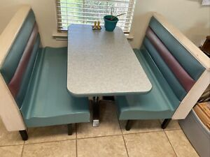Restaurant Table Booth whataburger Booth Seats 4