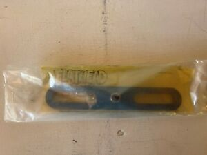 Top Dead Center Tool W Instructions A Must Have For Flatheads Free Shipping