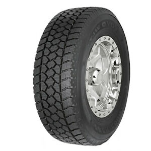 Toyo Open Country Wlt1 Lt265 75r16 E 10pr Bsw 4 Tires