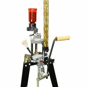 Lee Precision Pro 1000 44 Special 44 Mag Reloading Kit $258.06