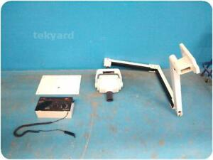 Belmont Acuray 071a Intraoral Dental X ray Unit 280267