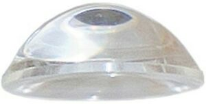 Spectroline 127423 Dome Lens For Opti lux