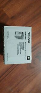 Honeywell Home resideo Protectorelay Oil Burner Control 45 Second Lock Out