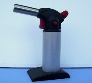 Portable Bunsen Burner Butane Torch