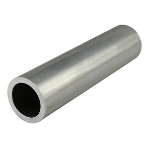 80 20 Inc Aluminum Mill Finish 1 Tube 5036 X 48 N