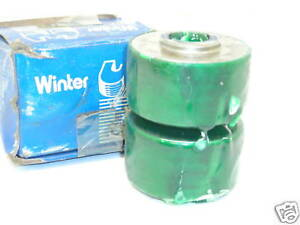 New Winter Thread Roll Dies M28 X 1 0 Iso Metric Nib