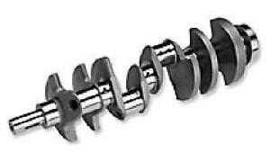 Forged Crankshaft Ford Mustang 351w 3 850 Crank 393