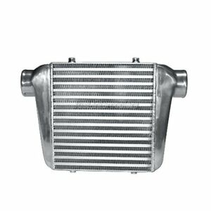 Cxracing Fmic 18 x12 x4 Universal Turbo Intercooler