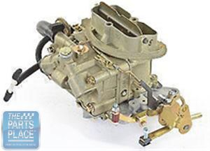 1970 71 Chrysler Center Six Pack Holley Carburetor 4792 At