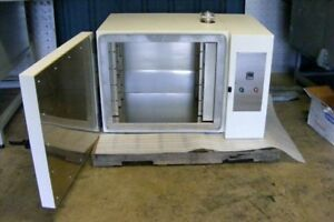 New Industrial Lab Oven Powder Curing Drying 500 F New Bt222sul220v3kw