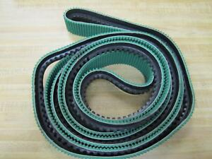 Habasit Hag 12e Habasit Endless Belt 069289