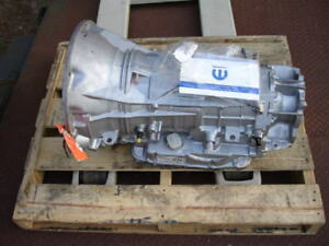 2003 Dodge Ram 1500 4x4 Oem Remanufactured Automatic Transmission