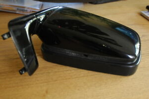 Porsche Oem Rear View Mirrors 928 944 924 911 Mint