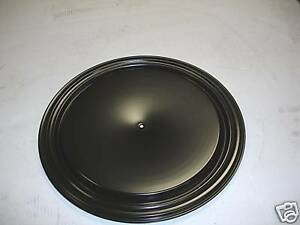 1959 1960 Chevrolet Cadillac 1958 60 Pontiac New Tripower 3x2 Air Cleaner Lid