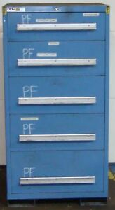 Lyon Chest Of 5 Drawers cabinet 7084ht