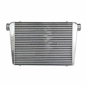 Front Mount Turbo Intercooler 31x18x4 Huge 3 1500 hp