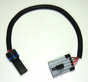 Optispark Harness | OEM, New and Used Auto Parts For All Model ... on gm wiring, ford wiring, relay wiring,
