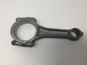 Ford 63 68 289ci 4 7l Connecting Rod