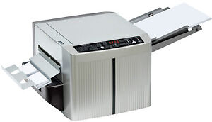 Bc12 Table Top Electric Business Card Cutter Business Card Making Machine
