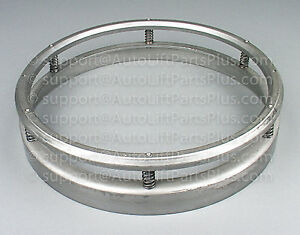 Expander Follower For Challenger Lift In ground Auto Lifts 10 5 8 Pistons