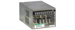 Screen Ptr4x00 Ctp Platesetter Power Supply 24v