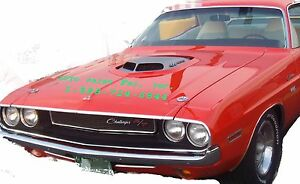 High Performance Red Pr3 Acrylic Lacquer Auto Body Shop Restoration Car Paint