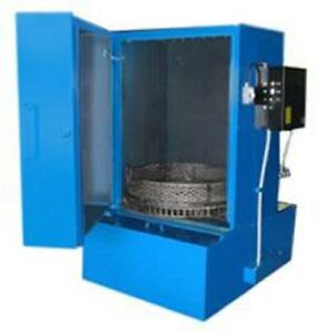 Maxjet Aqueous Parts Washer Automatic Spray Parts Cleaner