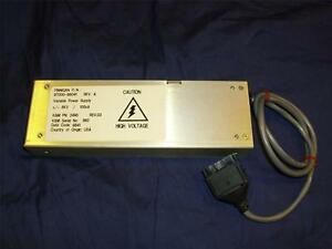 Thermo Finnigan Power Supply Used 97000 98041