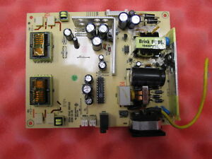 Part 2004 pia2 Lcd Power Supply Board Rev 28